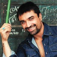 ajaz khan dialoguesajaz khan wiki, ajaz khan youtube, ajaz khan in comedy nights with kapil, ajaz khan instagram, ajaz khan, ajaz khan wife, ajaz khan height, ajaz khan wikipedia, ajaz khan twitter, ajaz khan facebook, ajaz khan dialogues, ajaz khan kapil sharma, ajaz khan age, ajaz khan upcoming movies, ajaz khan shayari, ajaz khan biography, ajaz khan bigg boss 8, ajaz khan oscar, ajaz khan wife name, ajaz khan bigg boss dialogues