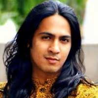 vibha anand and shaheer sheikh dating simulator