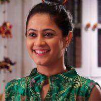 Sonia Balani