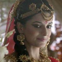 Pooja Sharmaa