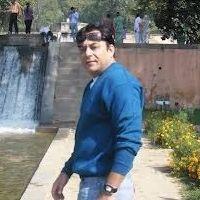 Jayant Rawal