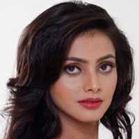Prachi Desai Profile Pictures | Prachi Desai Gallery ...