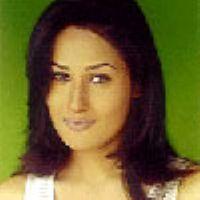 Kiran Dubey