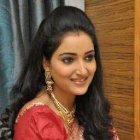 Rupali Bhonsale