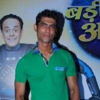 Sujay Bhagwe