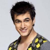 Moshin Khan