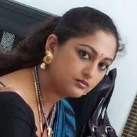 Rekha Krishnappa