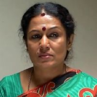 Shabita Anand