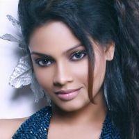 Nisha Neha Nayak