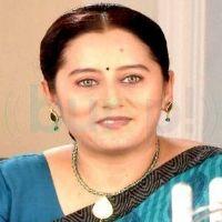 Rajoshi Vidyarthi