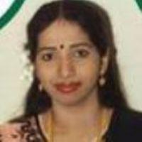 http://www.india-forums.com/images/celebrity/l_1243.jpg