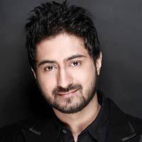 Celebrity pr india