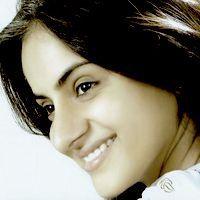 Aastha Chaudhary