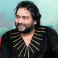 Ismail Darbar