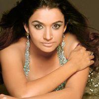 Suwati  Anand
