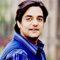 chandrachur singh accidentchandrachur singh wife, chandrachur singh фильмы, chandrachur singh family, chandrachur singh all movie list, chandrachur singh wikipedia, chandrachur singh biography, chandrachur singh kiss, chandrachur singh accident, chandrachur singh avantika kumari, chandrachur singh son, chandrachur singh marriage photos, chandrachur singh height, chandrachur singh in jamai raja, chandrachur singh songs, chandrachur singh movie list, chandrachur singh net worth, chandrachur singh upcoming movies, chandrachur singh wife photo, chandrachur singh family pictures, chandrachur singh father