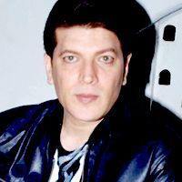 aditya pancholi net worth