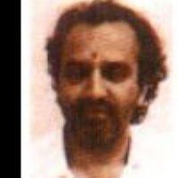 V. T. Vijayan