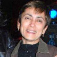 deepa sahi wiki