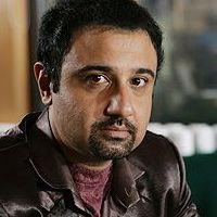Vivek Mushran