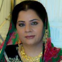 Alka Kaushal