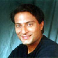 Amit Behl