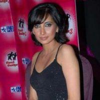Amita Chandekar