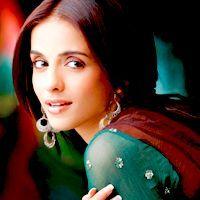 jennifer kotwal actress