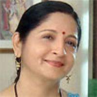 Surinder Kaur Surinder Kaur - l_2337