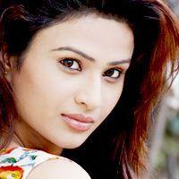 Shalini Chandran