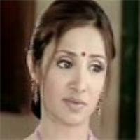 Sonali Sachdeva