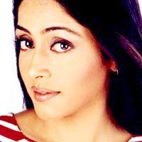 Indu Verma
