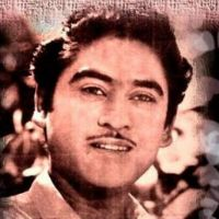 kishore kumar mp3 downloadkishore kumar mp3, kishore kumar songs, kishore kumar lata mangeshkar, kishore kumar i love you song, kishore kumar all songs, kishore kumar all movies, kishore kumar sara zamana, kishore kumar imdb, kishore kumar brothers, kishore kumar video, kishore kumar chalte, kishore kumar asha bhosle, kishore kumar mp3 download, kishore kumar hit songs, kishore kumar i love you, kishore kumar song download, kishore kumar wikipedia in hindi, kishore kumar facebook, kishore kumar youtube, kishore kumar remix mp3