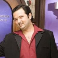 pakistani all actors photos