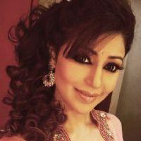Debina Bonnerjee Choudhary
