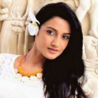 rati pandey husband name
