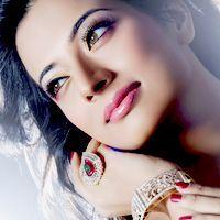 Neha Janpandit