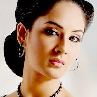 Pooja Bose