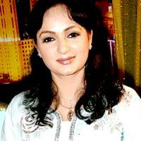 Upasana Singh