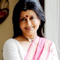 aparna sen heightaparna sen movies, aparna sen daughters, aparna sen daughter kamalini, aparna sen age, aparna sen bengali movies, aparna sen new movie, aparna sen sonata, aparna sen sarees, aparna sen elder daughter, aparna sen shabana azmi, aparna sen daughter kamalini chatterjee, aparna sen best movies, aparna sen movies youtube, aparna sen kalyan ray, aparna sen and suchitra sen, aparna sen facebook, aparna sen hindi movies, aparna sen interview, aparna sen height, aparna sengupta