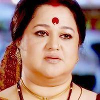 Supriya Raina  Shukla