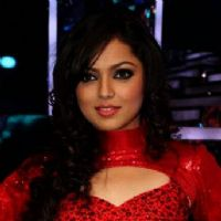 drashti dhami biography drashti dhami debuted in dil mill gaye