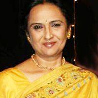 Vinita Malik