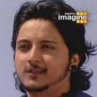 Mehul Vyas