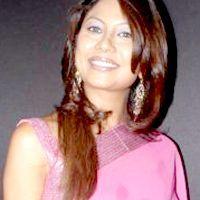 Maninee Mihir Mishra