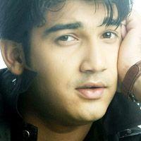 Madhav Deochake