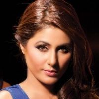 Home » Television Celebrity » Hina Khan » Overview