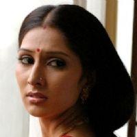 Preeti Gandwani
