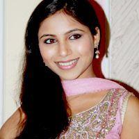 Veebha (Vibha) Anand