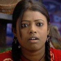 Sarita shivaskar